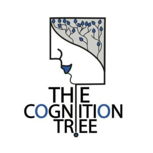 The Cognition