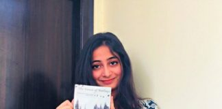 Story of Story-Teller Special Edition – Jyoti Pate